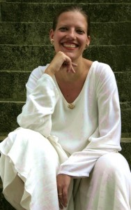 Gaby Bultmann