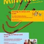MIMkids_2016_01_A3