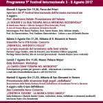 festival9_retro